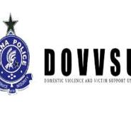 B/A DOVVSU Cautions Against Child Abuse