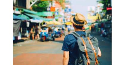 5 Essential Safety Tips for Travellers
