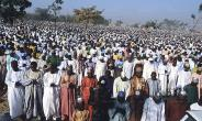Kano: Muslim Boy Must Not Die For Blasphemy