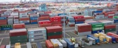 PwC Report Signals Importance Of Ports To Economic Growth