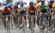 Kofi Boakye Declares Interest In Contesting Cycling Presidency