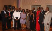 The Ghana Physicians and Surgeons Foundation of North America (GPSF) Celebrates its 15th Anniversary