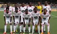 WAFA Hands Dreams FC Heavy Defeat