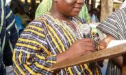 Peace Has Been Fragile In Upper West Region Due To Chieftaincy Litigations