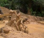 The Impunity Of The Galamsey Operators Is Beyond Belief