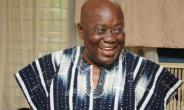 Akufo Addo's Too-Large-Govt. Wins Asare-Prempeh