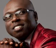 'SP Kofi Sarpong is my favourite gospel artiste' – Shattawale