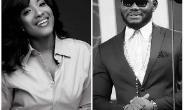 Joselyn Dumas And Prince David Osei To Host 2018 Ghana DJ Awards