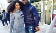 I'm Grateful Stella Damasus Said yes to Me…Daniel Ademinokan