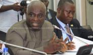 Attempted Assassination Of Hon. Eric Opoku And His Executives, A Sign Of A Dead Police Force In Ghana