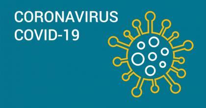 COVID-19 & False Cures