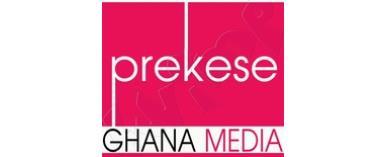 Upper Denkyira West Makes History In Ghana