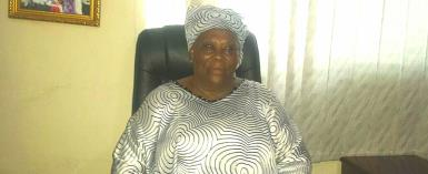 Jubilee House And NPP Have Neglected Me--Hajia Fati