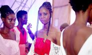 New Face Erica Nutsa Is Set To Go International After Walking Accra Fashion Week