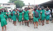 Recruiting Nurses Under NaBCO Is A Misplaced Priority By The Government