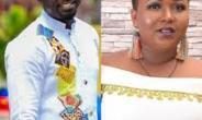 Bill Asamoah Is A 'One – Minute Man' - Kumawood Actress Claims