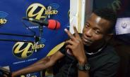 Mr. Lorgic is One of the Useless Artiste Managers In Ghana -  Lord Morgan