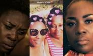 Mother Of Emelia Brobbey Angrily CurseS Lady Who Called Her Daughter Prostitute & Drunkard