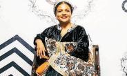 Velma Owusu-Bempah