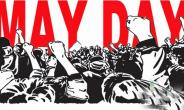 AASU Expresses Its Gratitude To The Working Class As The World Is Commemorating 2018 Labour Day- May Day
