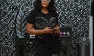 Actress, Daniella Okeke Freshly Baked Backside in Public