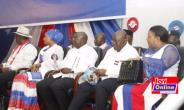 NPP Grabs GH¢220,000 From 42 Aspirants
