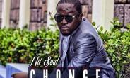 (Music Review) Nii Soul Pleads With God To 'Change' His Sinful Deeds