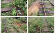 Bad Railway System