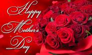 Happy Mothers' Day To Females Of All The Species That Reside In And Inhabit Our Part Of Humankind's One Biosphere!