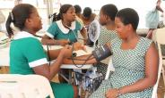 Making Primary Healthcare In Ghana Better; Possible?