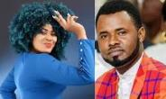 I Don't Need Anything From Ernest Opoku But Just His Apology- Nayas Fumes