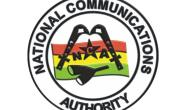 National Communications Authority (NCA)