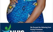 Ghana's Pursuit of Universal Health Using NHIS As A Financing Tool