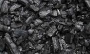 Use Charcoal; Not Palm Oil To Expel Poison