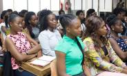 2nd Edition Of Women In PR Summit Slated For July 7th