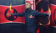 Countryman Songo Could Be Free From Nyantakyi's $2 Million Lawsuit After Anas' Football And Politics Exposé