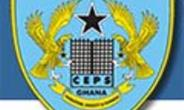 Six Trucks Busted For Evading Duty Payment