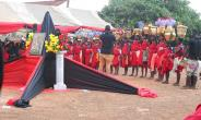 The Customs And Cost At Ghanaian Funerals