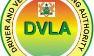 DVLA Prioritises Customer Care