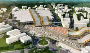 Kumasi Kejetia Project To Be Handed Over To KMA In August 2018