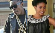 "Most Of Shatta Wale Fans Are ""Aboboya"" Riders. Does He Own A shop? Actress Nora Asks"