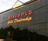 Bank of Ghana To Punish Menzgold For Taking Deposits