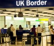 Many Ghanaians Are Being Deported From The UK