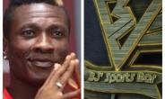 Asamoah Gyan Add Sports Bar To His Business List