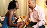 5 Ways Wives Are Disrespecting Their Husbands Without Knowing