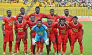 Karela Rubs Salt Into Kotoko's Wounds
