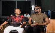 I Want To End Up Like Daddy Lumba – Sarkodie