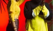 Social Media Attack Sarkodie & DJ Mensah Over