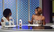 A Slay Queen Is Not A 'Wannabe'- Actress Challenges Popular Notion