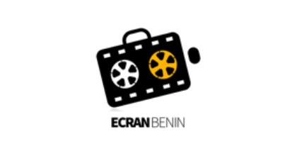 Entries Open For The Cotonou International Women's Film Festival